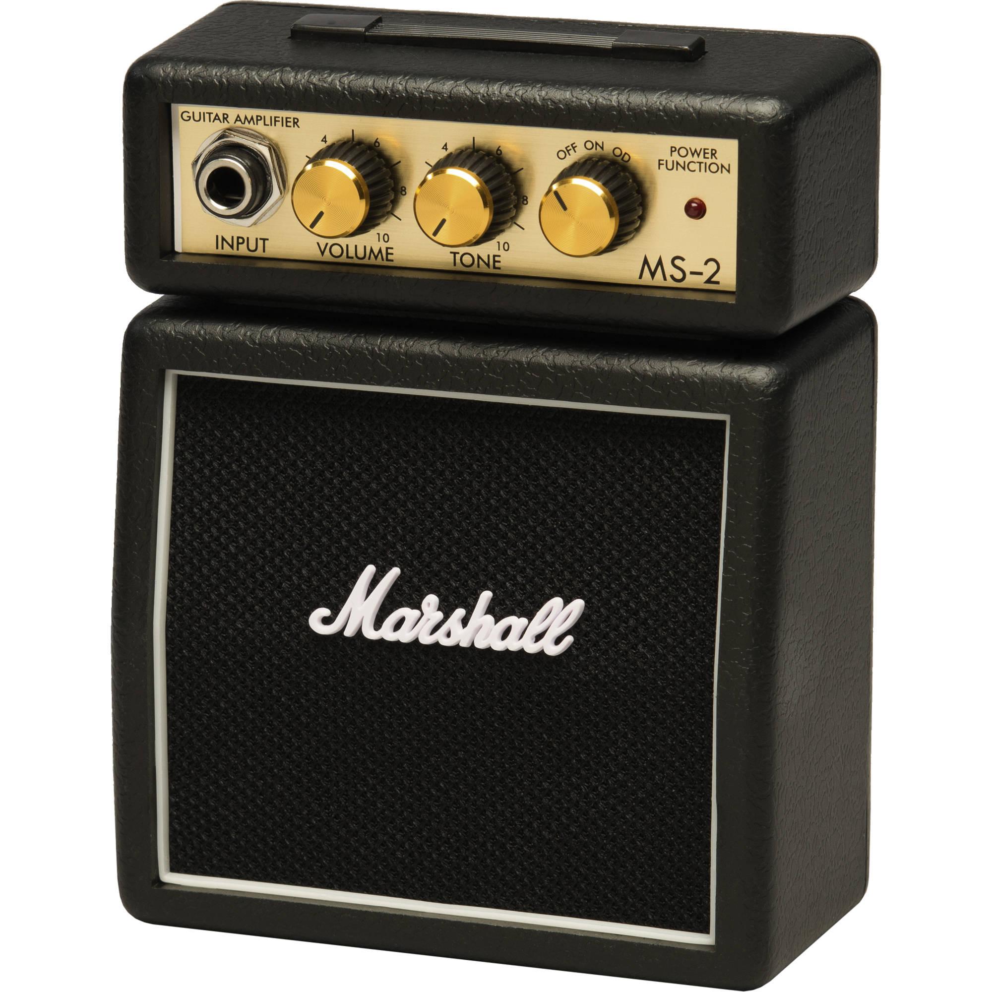 Session™ 115 500-Watt 1x15 Pedal Steel Guitar Amp   Peavey